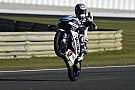 Moto3 Moto3 Valencia: Pecahkan rekor pole, Martin ungguli Mir