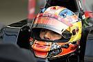 Formula Renault Colombo sventola il tricolore a Monza: la pole di Gara 2 è sua!