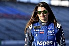 IndyCar Danica Patrick terminera sa carrière à l'Indy 500 2018!