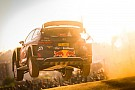 WRC A leglátványosabb felvételek a Portugál Raliról