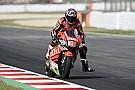 Moto2 Fabio Quartararo remporte sa première course en Moto2!