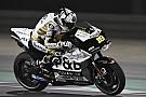 MotoGP Bautista: