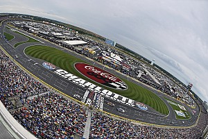 New NASCAR aero rules bring speed and need to be