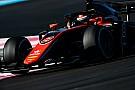 FIA F2 Test Paul Ricard, Day 3: Russell guida la doppietta ART