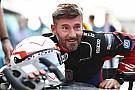 Formule E Photos - Quand Biaggi et Fisichella pilotent une Formule E
