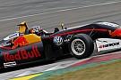 EUROF3 Test Misano, Giorno 2: Ticktum si riscatta ed è 1°. Schumacher ottavo