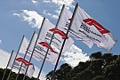 Formule 1 Comment les promoteurs de GP profitent des efforts marketing de la F1