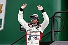 Le Mans Fernando Alonso correrá en Le Mans
