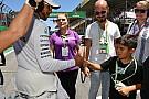 Гран Прі Бразилії: найкращі світлини Ф1 неділі