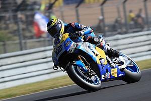 MotoGP Livefeed Le Grand Prix de France MotoGP en direct