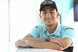 Mercato Moto2: Italtrans ufficializza Bastianini, Pasini si accasa alla MV Forward?