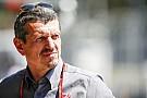 Forma-1 A Haas csapatfőnökének magyarázkodnia kellett a