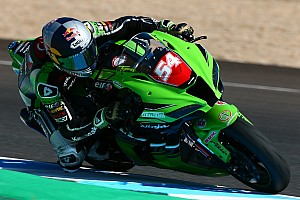 World Superbike Breaking news Razgatlioglu steps up to World Superbike with Puccetti