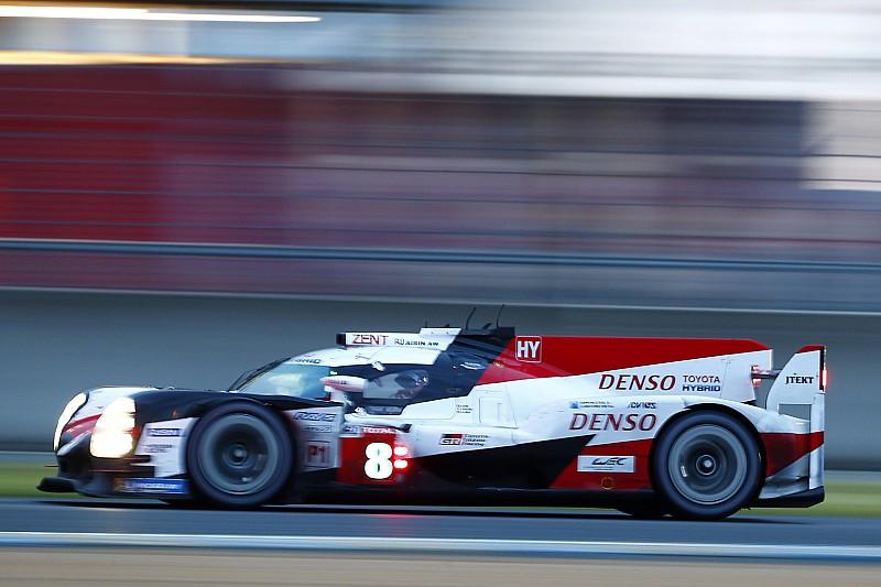 Le-Mans-Analyse: So gut war Fernando Alonso wirklich