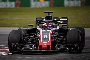 Formule 1 Analyse Technique - Les modifications qui pourraient transformer la Haas