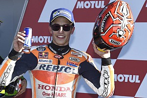 MotoGP Qualifying report Valencia MotoGP: Top 5 quotes after qualifying