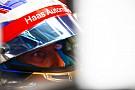 GALERI: Suasana dan aksi latihan GP Monako
