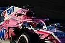 Переговори щодо продажу Force India наблизилися до завершення