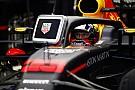 Ферстаппен: Побачимо різницю темпу з Mercedes у гонці