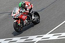 World Superbike FP2 WorldSBK Thailand: Laverty impresif, Rea membaik