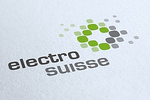 Formel E News Electrosuisse wird Partner der Schweizer E-Prix Operations AG