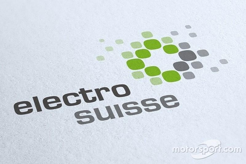Electrosuisse devient partenaire de Swiss E-Prix Operations AG