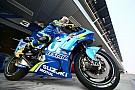 MotoGP Suzuki: Fokus liegt auf Satellitenteam für MotoGP-Saison 2019
