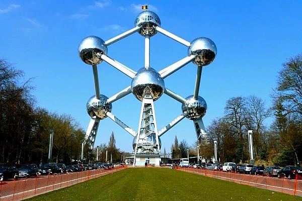 Anche Bruxelles è candidata a ospitare un ePrix