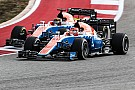 Manor says losing both drivers not a big worry