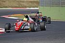 Mick Schumacher si impone in Gara 2 a Vallelunga