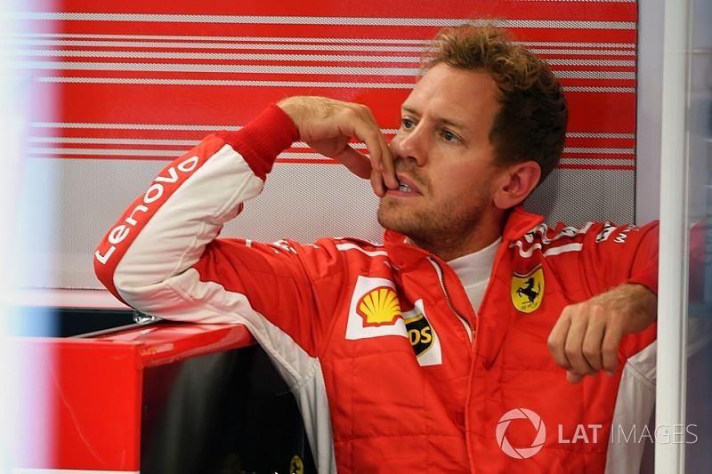 vb naptár 2019 Kulisszatitkok Monzából: Vettel győzelmi esélye, illetve a 2019 es  vb naptár 2019