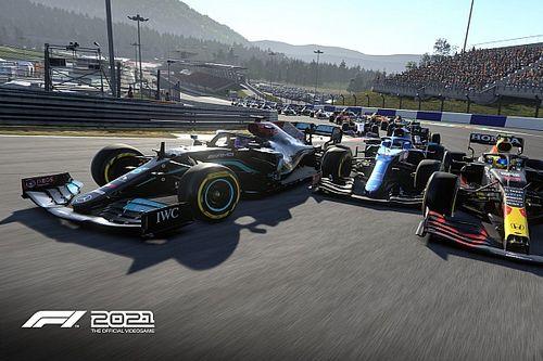 Review F1 2021: Completer dan ooit door toevoeging Braking Point