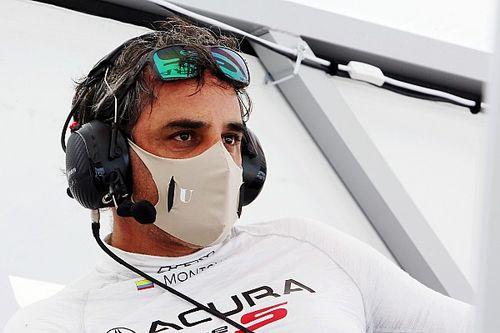 【インタビュー】ファン・パブロ・モントーヤが語る、F1とインディカーの将来、そして後進の育成