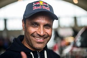 Dakar, Al-Attiyah vede vicina la terza Dakar della carriera: