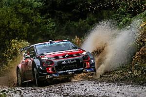 Consiglio Mondiale: approvato il calendario WRC 2019 con 14 eventi!