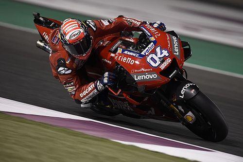 F1 engineers discuss the Ducati MotoGP aero dispute
