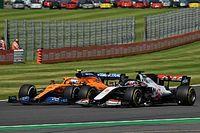 """Webber detona Grosjean por pilotagem: """"Não entende as regras"""""""
