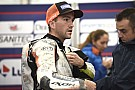 Moto2 Mignolo destro fratturato per Simeon: domani non potrà correre
