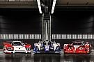 GALERI: Sejarah aksi Toyota di balap sportscar