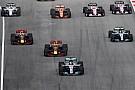 Відео: на рахунку Ферстаппена три з п'яти найкращих стартів Ф1 сезону-2017