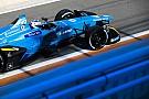 Pourquoi Renault quitte la Formule E, selon Abiteboul