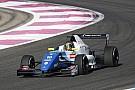 Formula Renault Successi di Defourny e Shwartzman nelle due gare del Paul Ricard