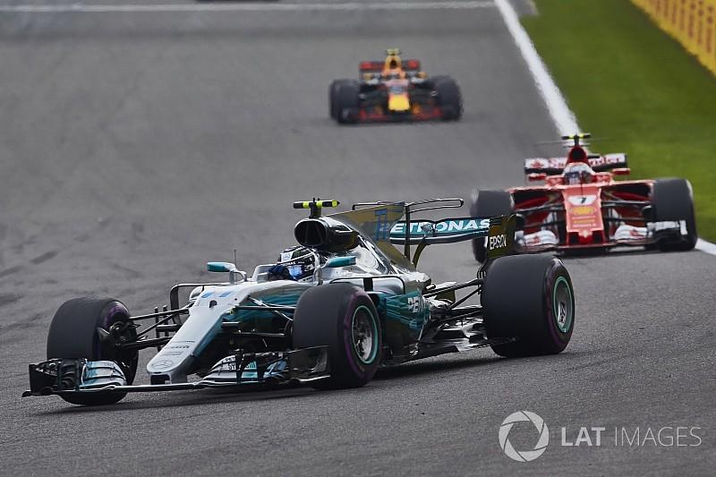 Tech analyse: De rel over de F1-motoren voor 2021 verklaard
