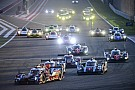 Bahrain returns on 2019/20 WEC schedule