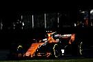 GP da China deverá expor fraquezas da McLaren, crê time