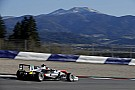 F3 Europe Hitech interested in future Formula 2 expansion
