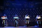 Marc VDS Racing rilis motor MotoGP, Moto2 dan Moto3