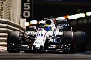 Massa'nın köşesi: Agresif Perez bize yardımcı oldu