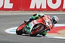 Superbike-WM 2018: Ducati setzt weiterhin auf Davies und Melandri