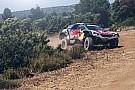 Петрансель: Знову зробимо з Peugeot переможця на «Дакарі»!